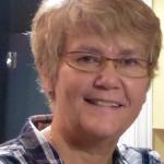 Sylvie Trudel